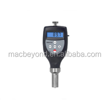 HT-6510B High Quality Portable Usb Shore Hardness Tester