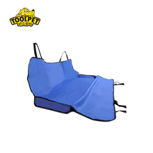 Economical China supplier pet carrying bag
