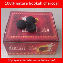High-quality al fakher charcoal iran for sale