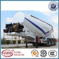 cheap semi trailers ,bulk cement trailer for sale ,used bulk cement trailers