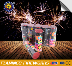 Alibaba Crazy Bang dadi single/double voice fireworks firecracker