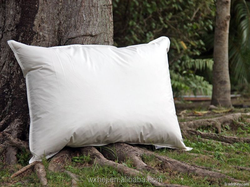 Bulk Throw Pillow Cases : Cheap White Throw Pillow/wholesale Pillow Case/hotel Pillow Cases - Buy White Cotton Wholesale ...