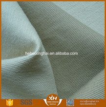 China manufacturer lining fabric for hat