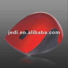 2012 popular 2.4G Wireless Mouse