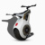 Xboy New Style Fashion Self Balancing One Wheel Electric Unicycle Big Wheel Motorcycle for Europe