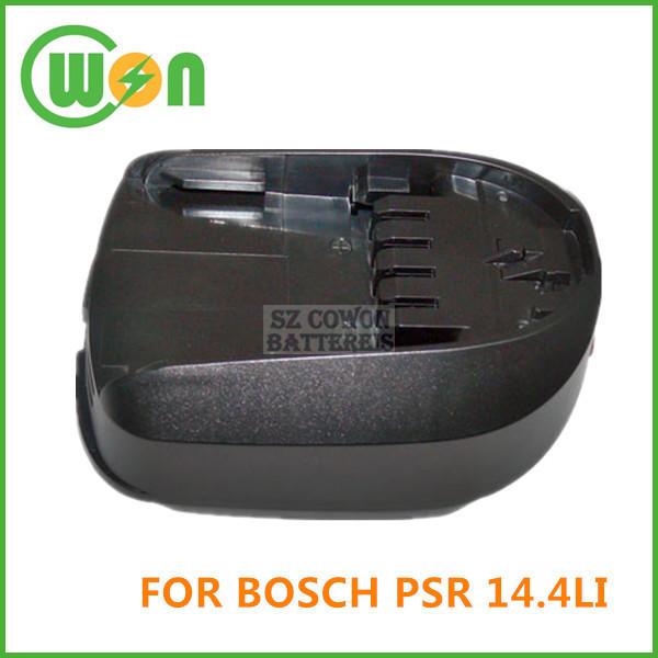 2ah replacement battery for bosch psr 14 4 li. Black Bedroom Furniture Sets. Home Design Ideas
