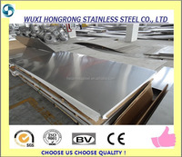 sus 304 material specification steel sheet price