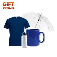 OEM Merchandising Promotional Gift Items