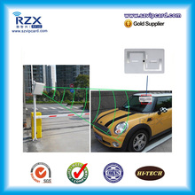 UHF RFID Ceramic Windshield Tag