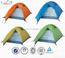 dual purpose hunting outdoor tent