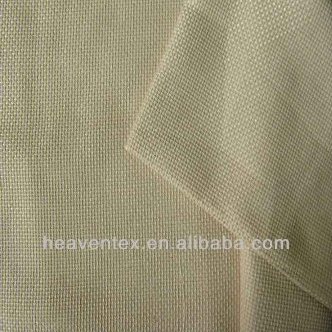 HX02002 home textile woven upholestery cloth