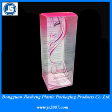 Customized Cosmetic Packing Box/Comb Packing