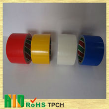 Chinese Products Wholesale air conditioner duct tape