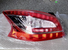 AUTO ACCESSORIES & CAR BODY PARTS & CAR SPARE PARTS TAIL LAMP FORNISSAN ALTIMA teana 2013 2014 2015