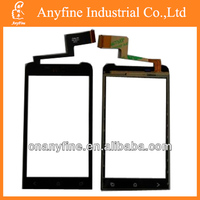 htcg24_for htc one v t320e g24 touch screen digitizer replacement