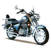 Hot Selling Diesel Motor Cycle