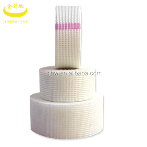 China factory high quality fiberglass tissue tape