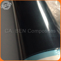 Hot Sale 3k/12k plain or twill/ UD carbon fiber prepreg cloth with Epoxy Resin