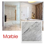 Galala Marble Price, Beige Travertine Marble, Price Beige Marble
