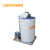 cscpower 3T daily Ice Flaker Machine flake ice maker