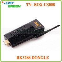 player Video android tv box with great price android 4.4 RK3288 quad cores tv box