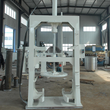 high speed paint disperser mixing machine