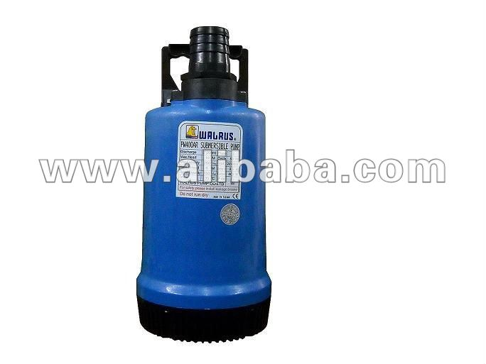 Electrical Submersible Pump