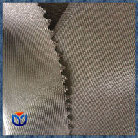 100% polyester DTY warp knitted Jersey fabric for Rugby