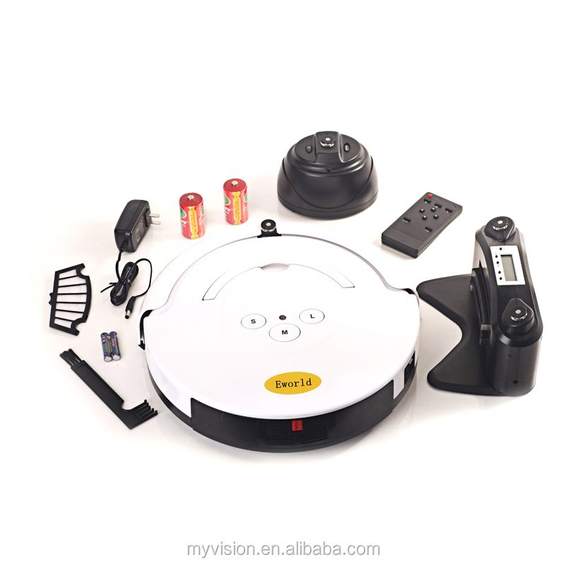 Cheap robot vacuum cleaner made in shenzhen China,professional automatic manual carpet sweeper