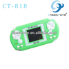 "High Quality 2.6"" multicolor TFT LCD PVT Game Player for Children"