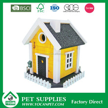 Pet Products new design bird cage favor box