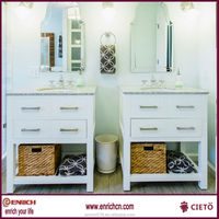 vanity fair bathroom furniture