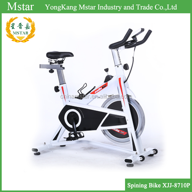 Wholesale Top Quality Hot Sale Spin Bike