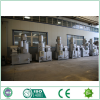 /product-detail/medical-waste-incinerator-furnace-from-china-60296752660.html