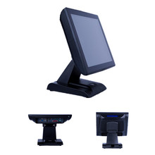 15 inch all in one system 15 inch touch pos unit