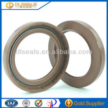 oil sealing rubber