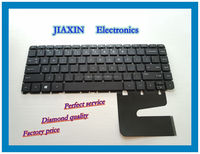 Hot Sale Brand New Replacement Laptop Keyboards for HP14-N HP 14N 14E HP14E US BR Spanish French Italian Russian Layout