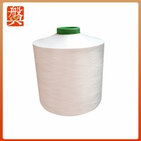 Good Supplier Flax Rose Fiber Carbon Filament Yarn