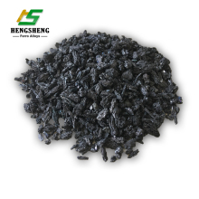 Anyang Hengsheng factory supply silicon carbide powder price