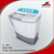 7kg XPB70-2208SA Hot sale tub washing machine