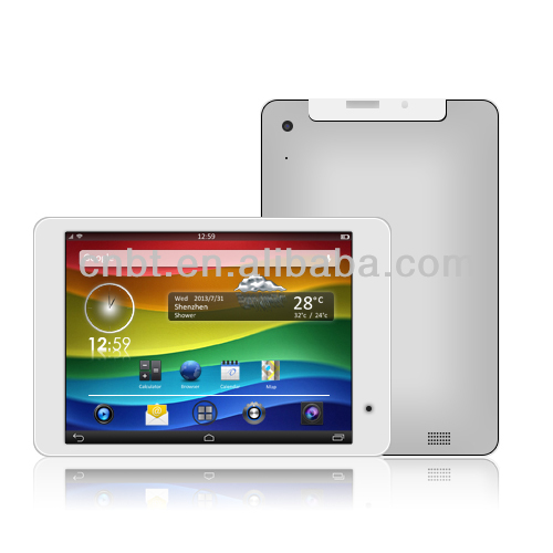 7.85 inch game free download mid tablet pc