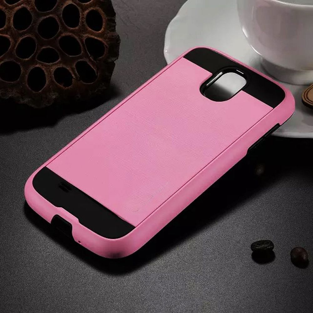 Competitive Price Free Sample Tpu Mobile Phone Case For SUMSUNG S4