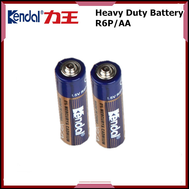 hot sale with 2006/66/EC ,US PL Law 104-142 carbon zinc aa battery r6p 1.5v
