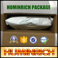 Huminrich 100% Water Soluble Foliar Fertilizer Potassium Humate Humic Fulvic Acid