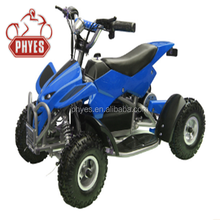 Kids Quads Bike 36v 1000w (Age 4-9 years) parent control, reverse GLOSS BLACK