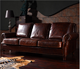 latest european style leather home cebu w sofa furniture price list