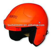 2013Top selling helmet for car rally race FIA8858-2010 and SNELL SAH2010 rated
