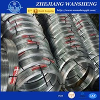 0.9mm galvanize wire armouring wire alibaba china supplier