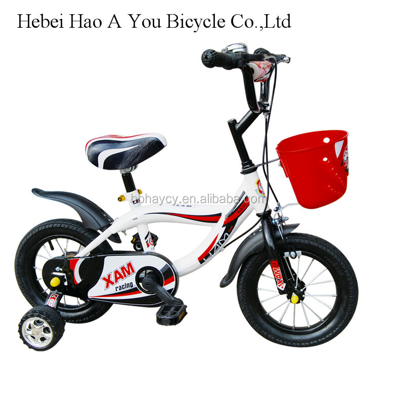 Good price bikes for sale south africa used bicycles for sale bajaj bike price picture
