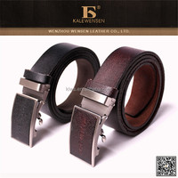Top quality aks sex belt leather belts waist band